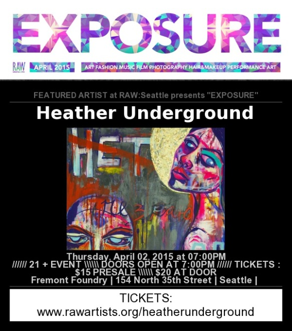 artist_flyer_heather_carr